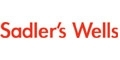 View all Sadler's Wells Theatre jobs