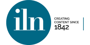 Illustrated London News Limited logo
