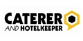Caterer and Hotelkeeper