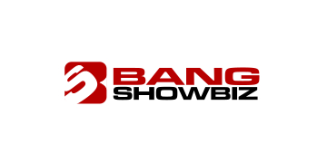 BANG Media International logo