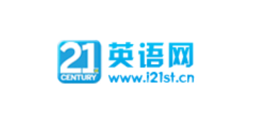 China Daily Group logo
