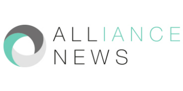 Go to Alliance News Ltd profile