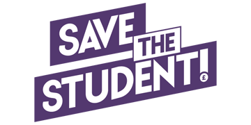 Go to SaveTheStudent.org profile