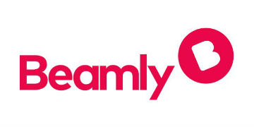 Beamly Ltd logo
