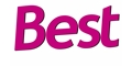 View all Best magazine jobs