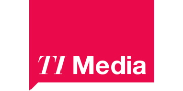 Go to TI Media Limited profile