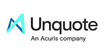 Acuris (formerly Mergermarket Group) logo