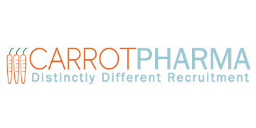 Carrot Pharma Recruitment Ltd logo