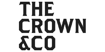 The Crown & Co