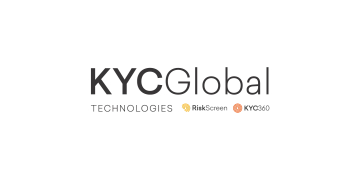 KYC Global Technologies Limited logo