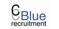 View all CC Blue Recruitment jobs