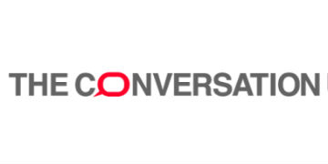 The Conversation Trust (UK) Limited logo