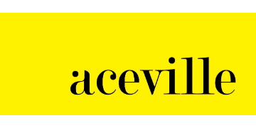 Aceville Publications