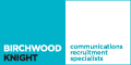 View all Birchwood Knight jobs