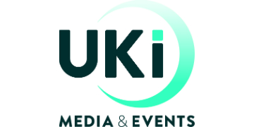 UKi Media & Events logo