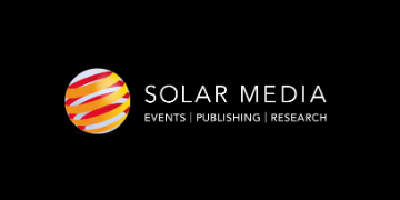 Go to Solar Media profile