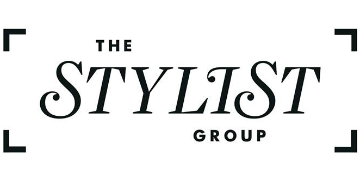 Go to The Stylist Group Ltd profile