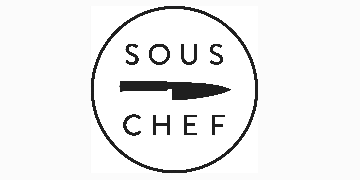 Go to Sous Chef profile
