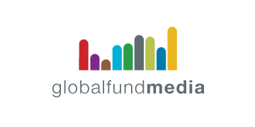 Global Fund Media Ltd. logo