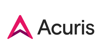 Go to Acuris (formerly Mergermarket Group) profile