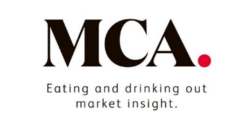MCA, Senior News and Finance reporter