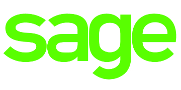 Sage Group plc logo