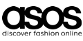 View all ASOS jobs