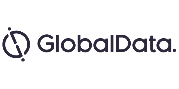 Go to GlobalData PLC profile