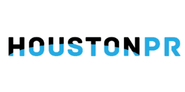 Houston PR logo
