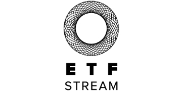 ETF Stream Limited logo