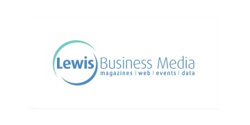Lewis Business Media Limited logo