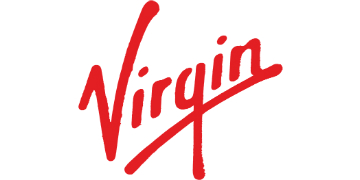 Virgin Management Limited logo