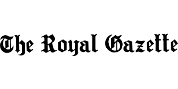 Go to The Royal Gazette Ltd profile