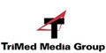 View all TriMed Media Group jobs