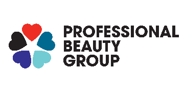 Professional Beauty Group logo