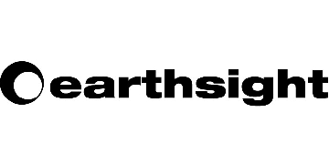 Earthsight logo