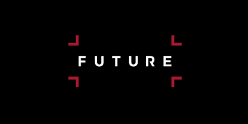 Go to Future plc profile