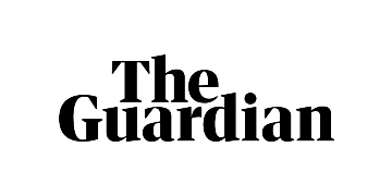 Guardian News & Media logo