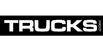 Trucks.com International, Inc. logo