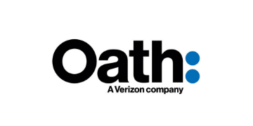 Oath (UK) Limited logo