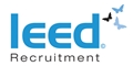 View all Leed Recruitment jobs