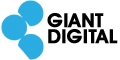 Giant Digital