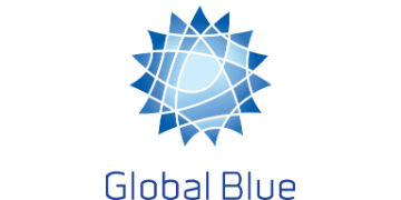 Global Blue (UK) Limited logo