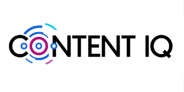 Go to Content IQ profile