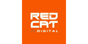 RedCat Solutions Ltd. logo