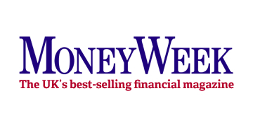 Go to MoneyWeek profile