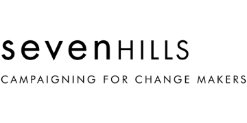 Seven Hills Communications Limited logo
