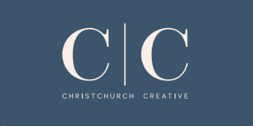 Christchurch Creative Ltd logo