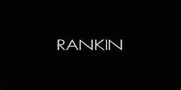 Rankin Photography Ltd logo