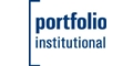 View all portfolio institutional jobs
